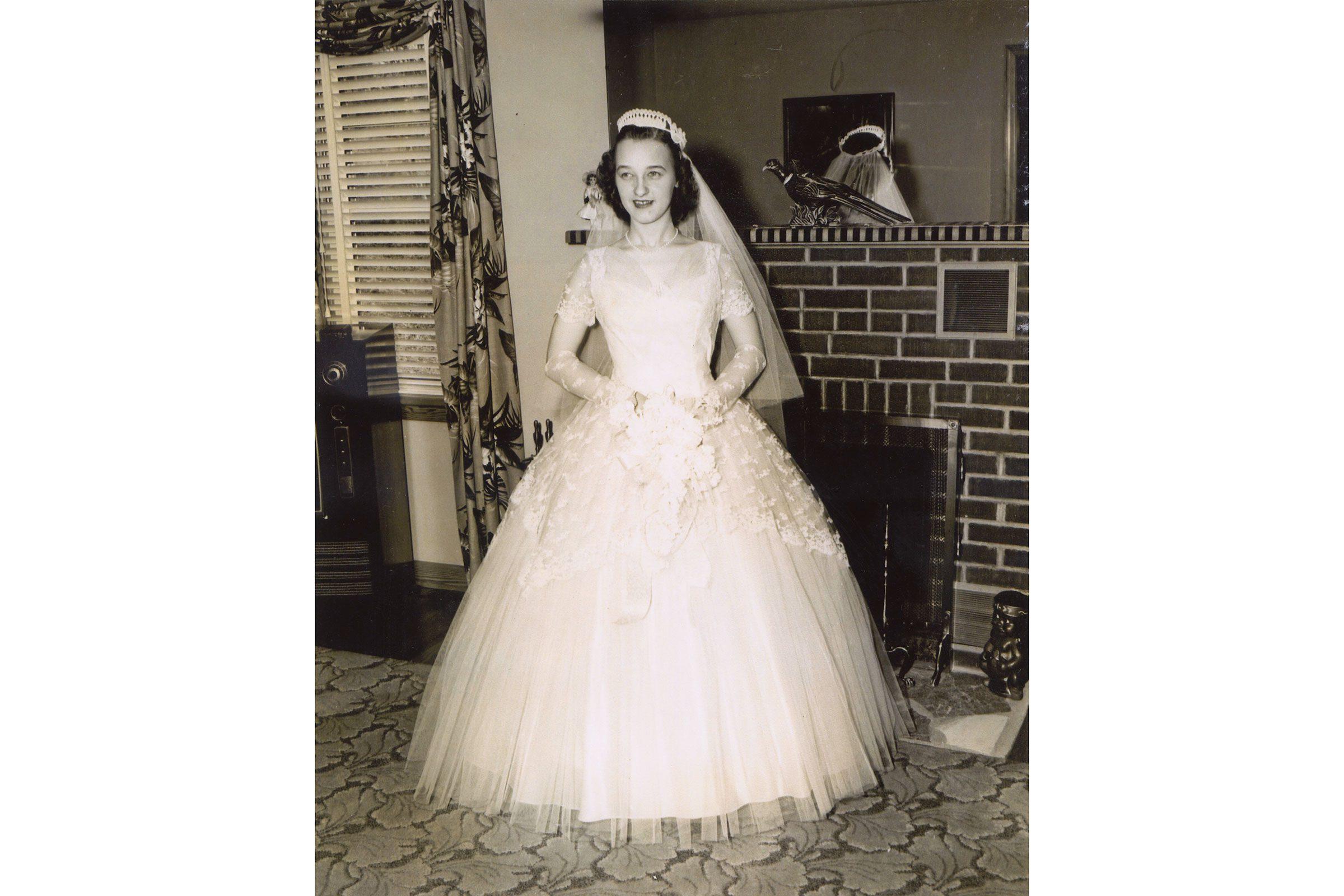Hawaii Wedding Dresses 75 Simple