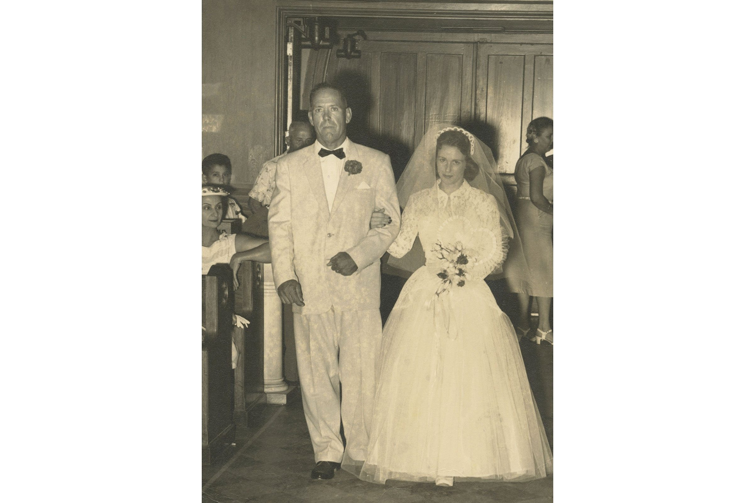 Jackie Kennedy Inspired Wedding Dress 92 Amazing