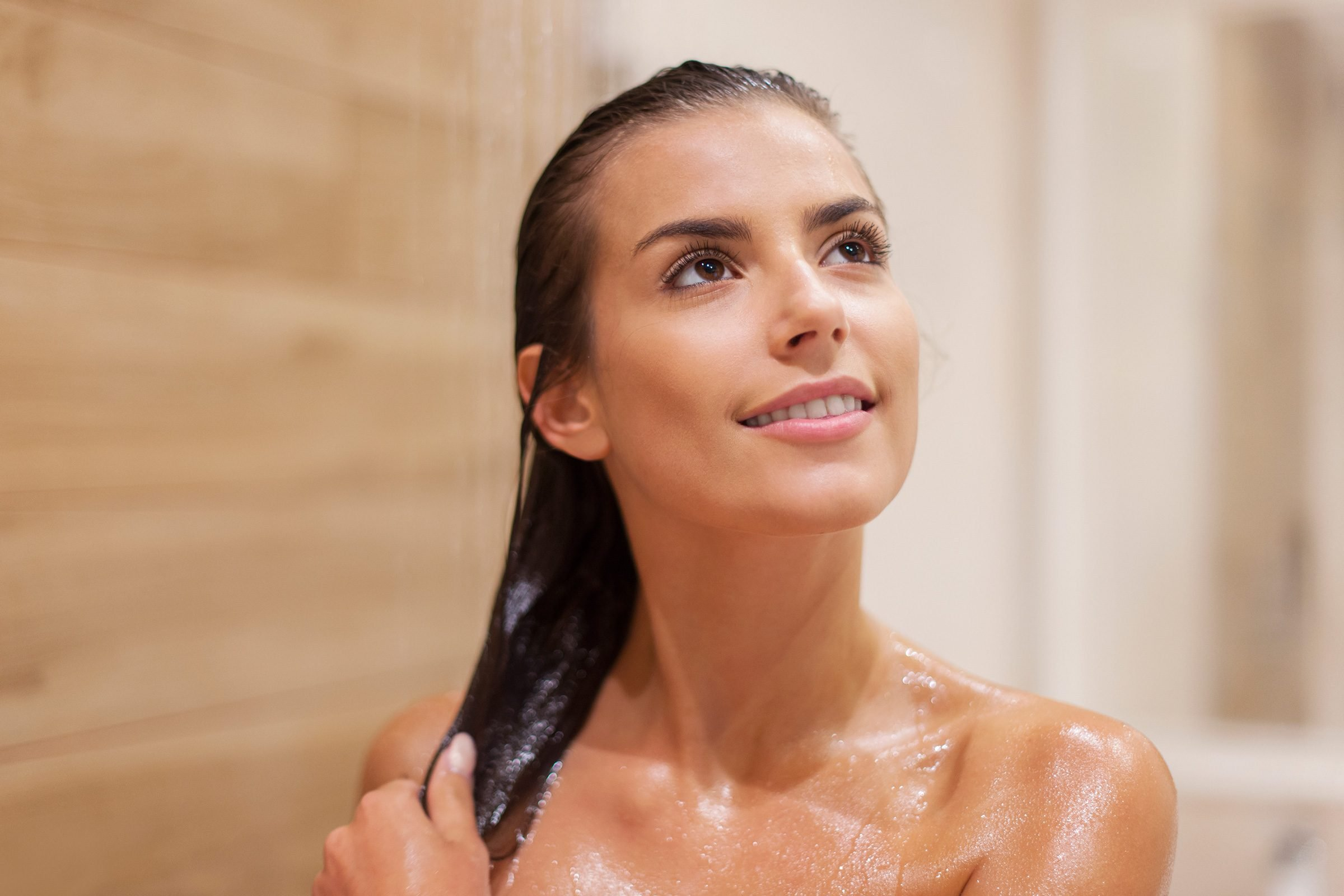 Image result for 6 ways your workout is ruining your skin