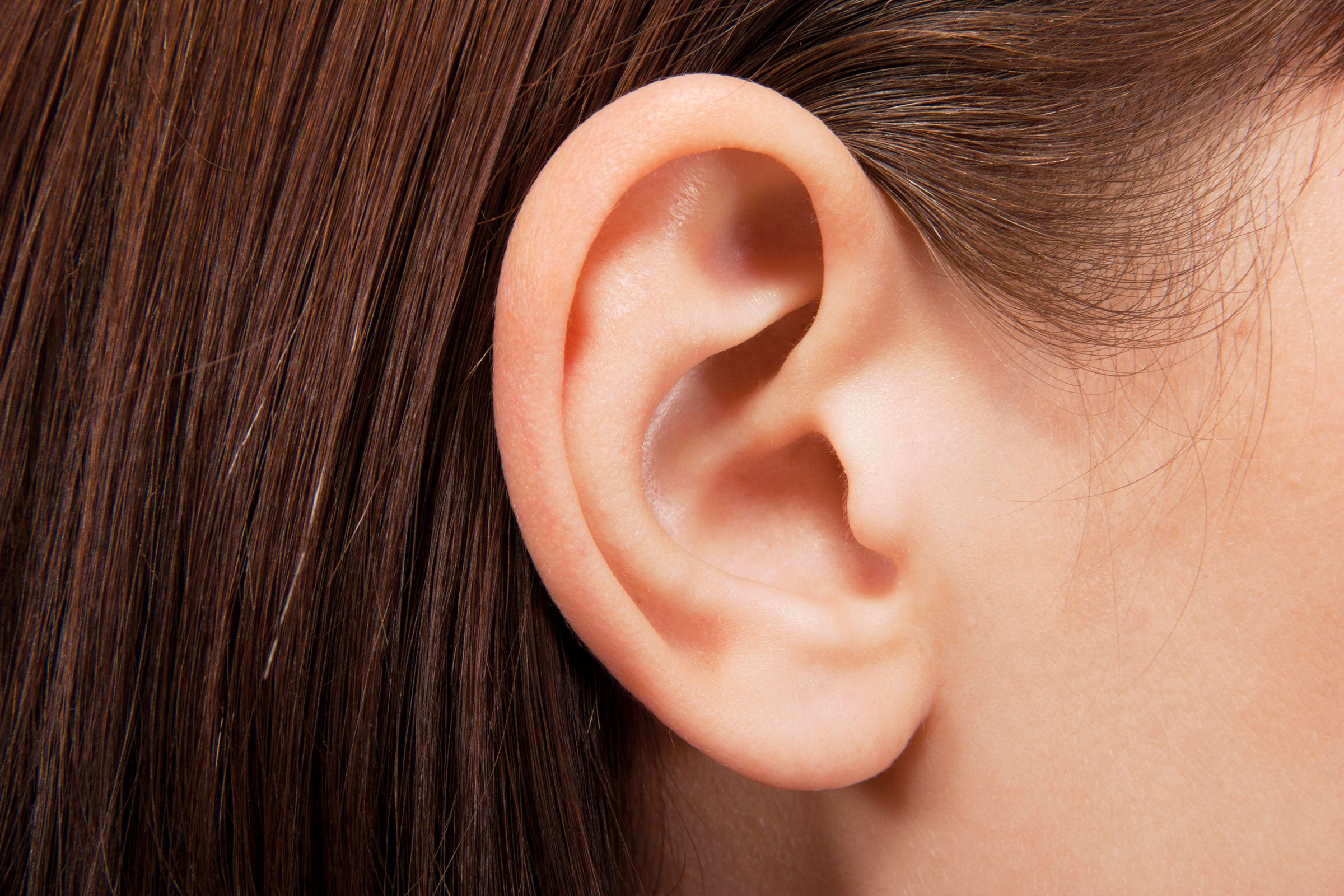 You've Got Tinnitus. Here Are 14 Effective Remedies for Relief