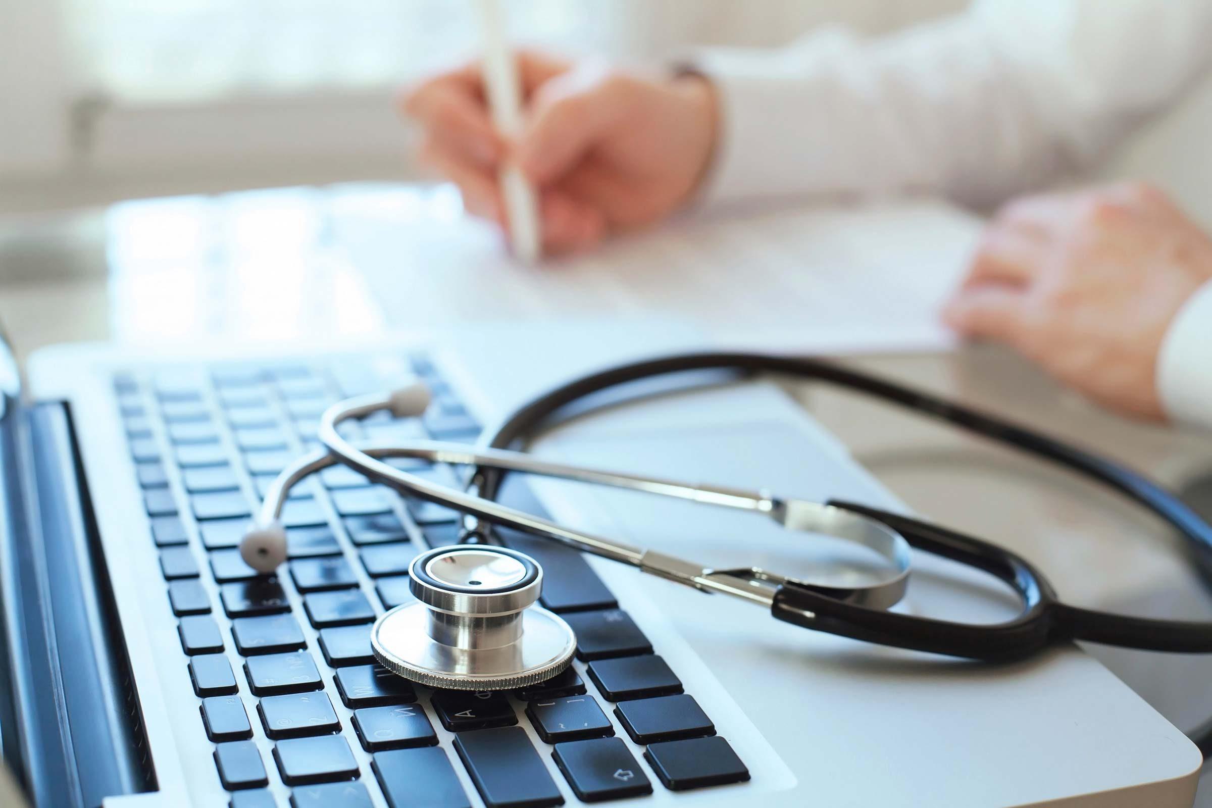 Where to learn emergency treatment?