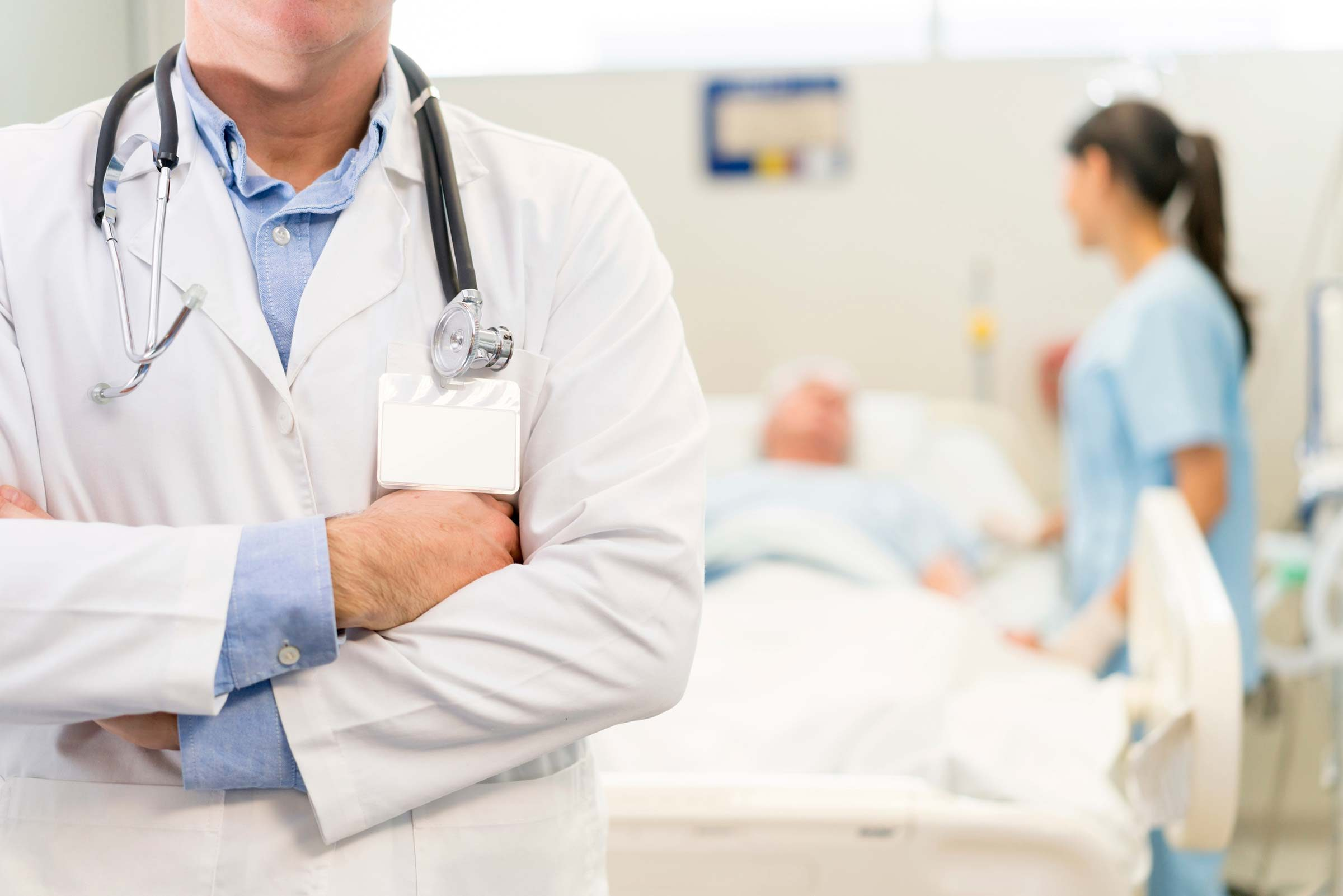 energency care tips from the er staff reader s digest don t come cold symptoms