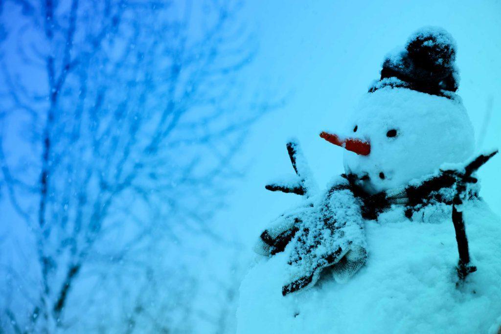 bullies_destroy_snowman_-loops7
