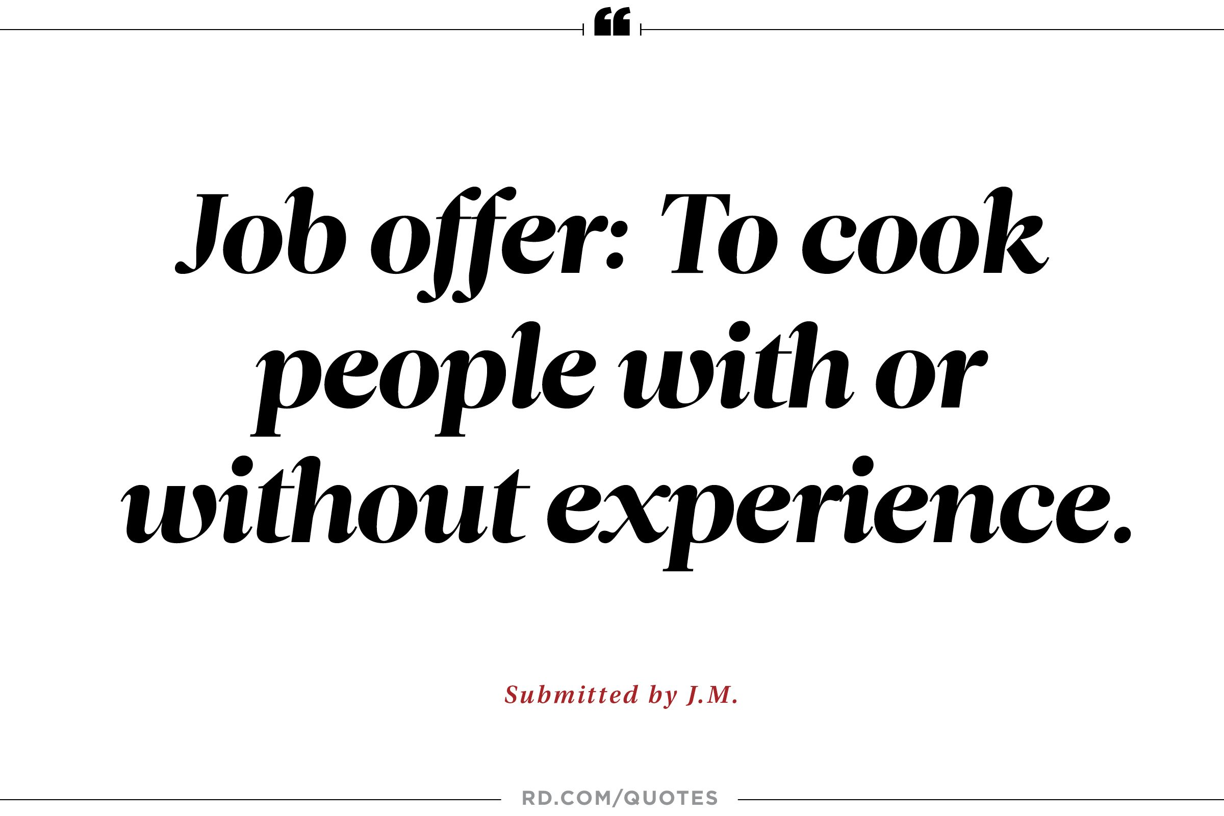 the 12 dumbest help wanted ads ever reader s digest must show hunger for results