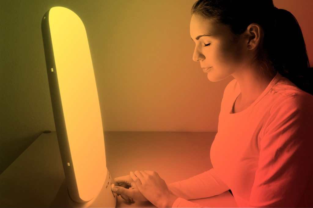 light_therapy_Rocky89