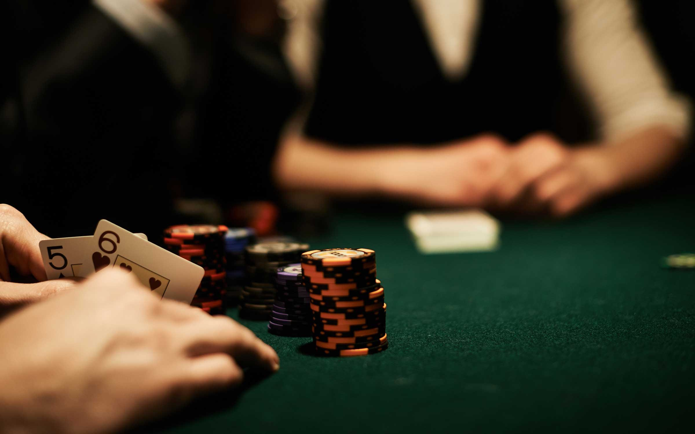 Secrets And Tips About How To Win At Any Kind Of Gambling