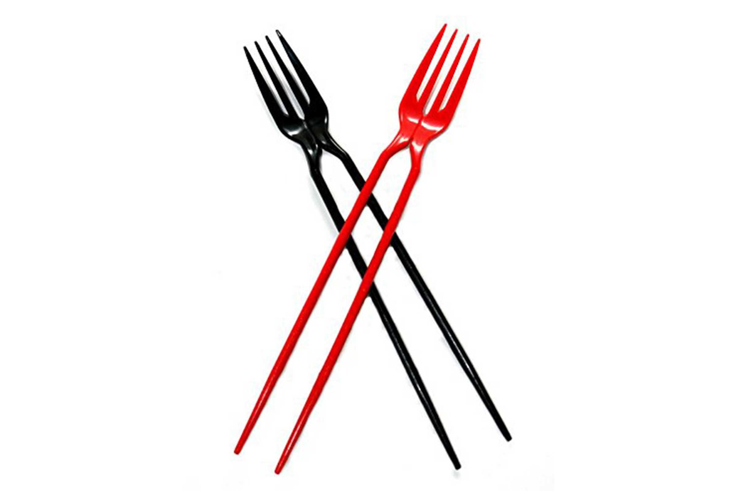 32 Unique and Weird Kitchen Gadgets | Reader\'s Digest