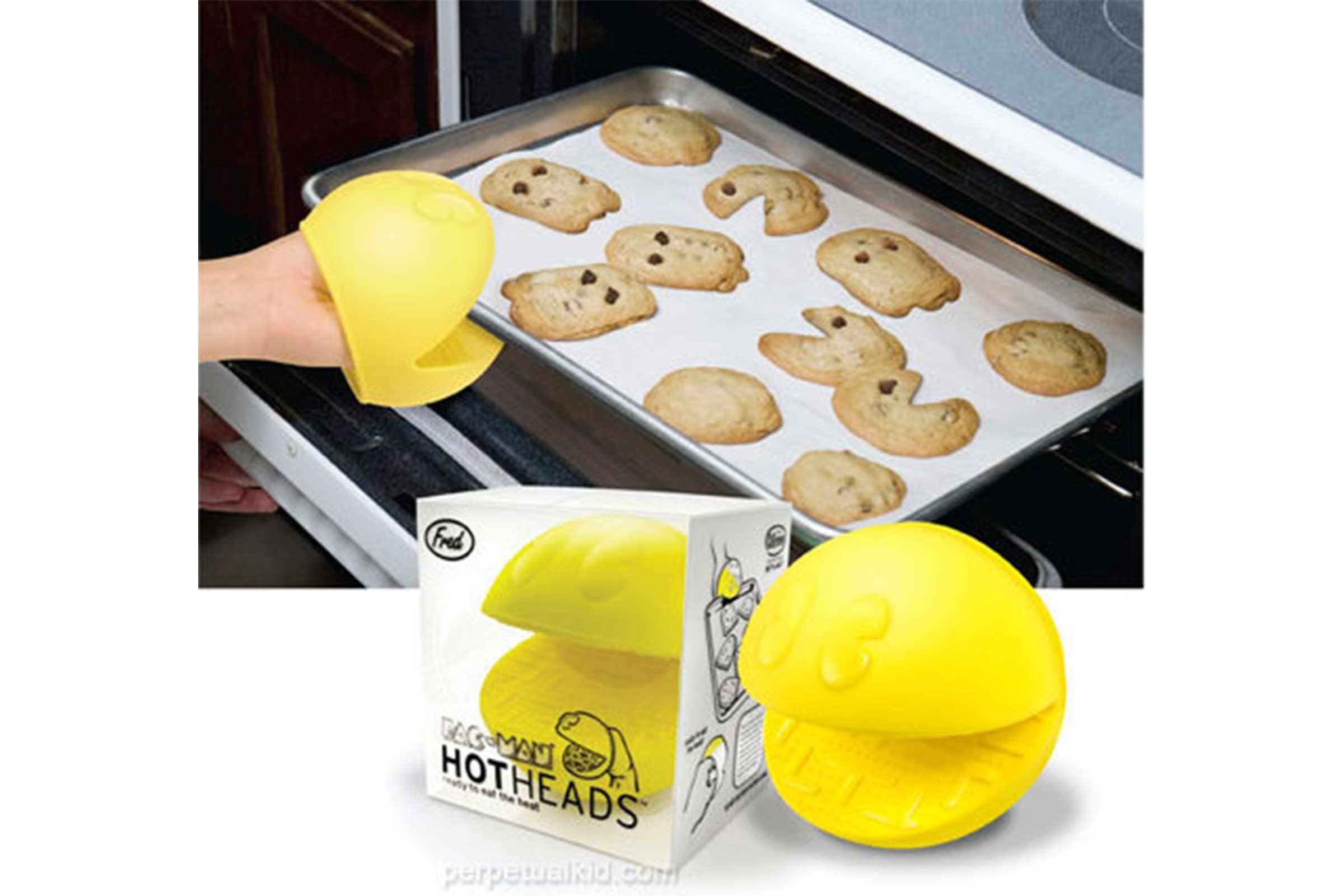 32 unique and weird kitchen gadgets reader 39 s digest