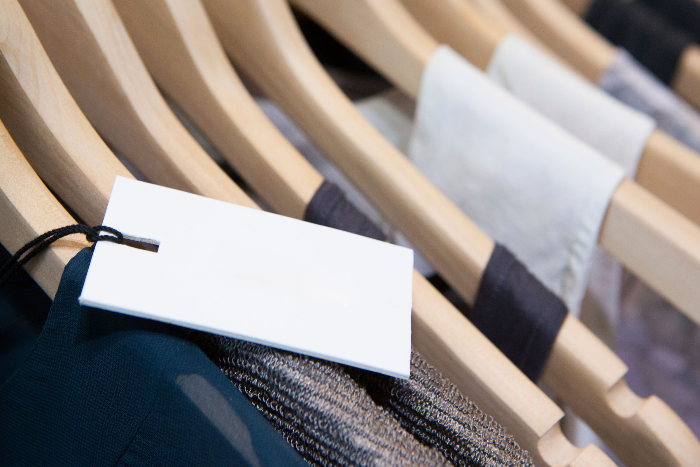 Does anyone have a shopping addiction, or has got into a large amount of consumer debt?