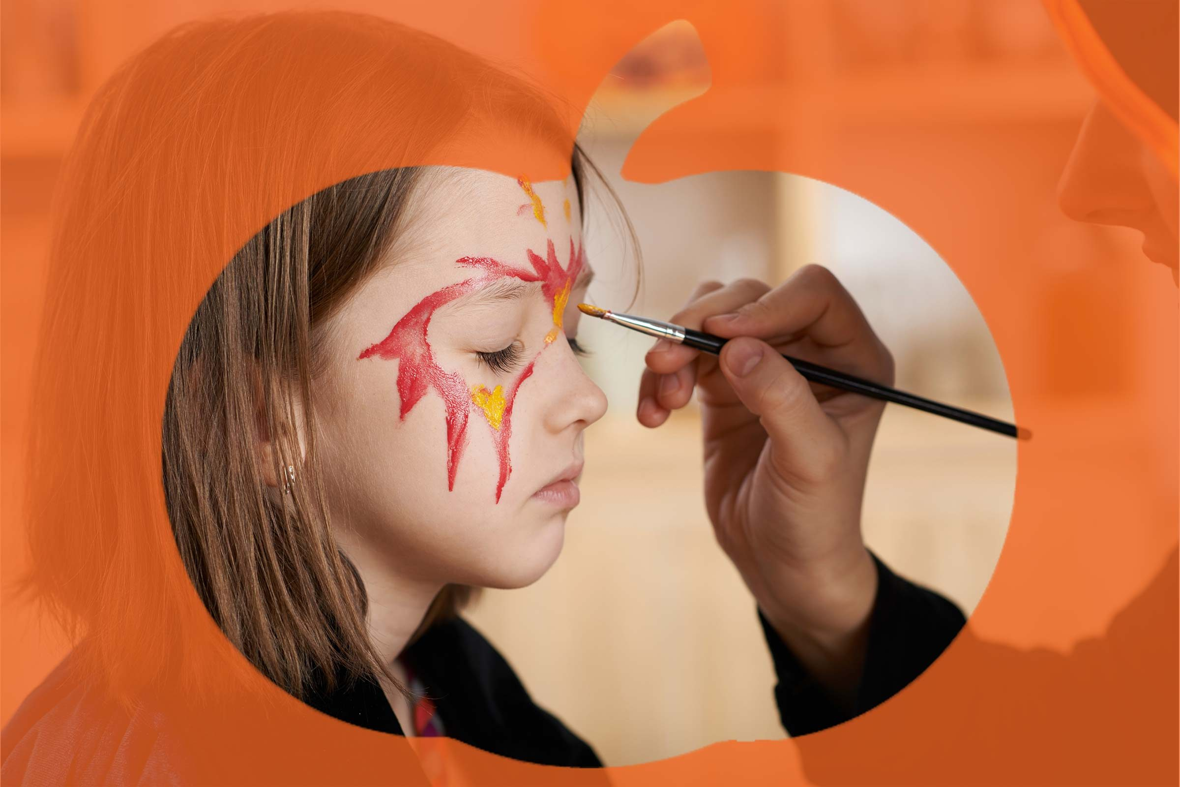 halloween safety tips you need to know reader u0027s digest