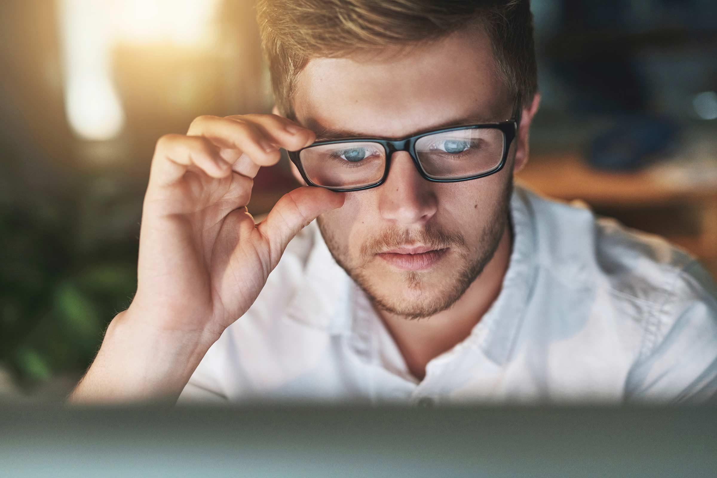 Learning The Secrets About Eyewear 1