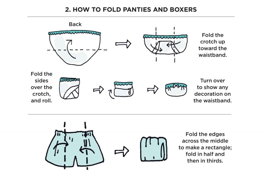 02-fold-like-a-genius