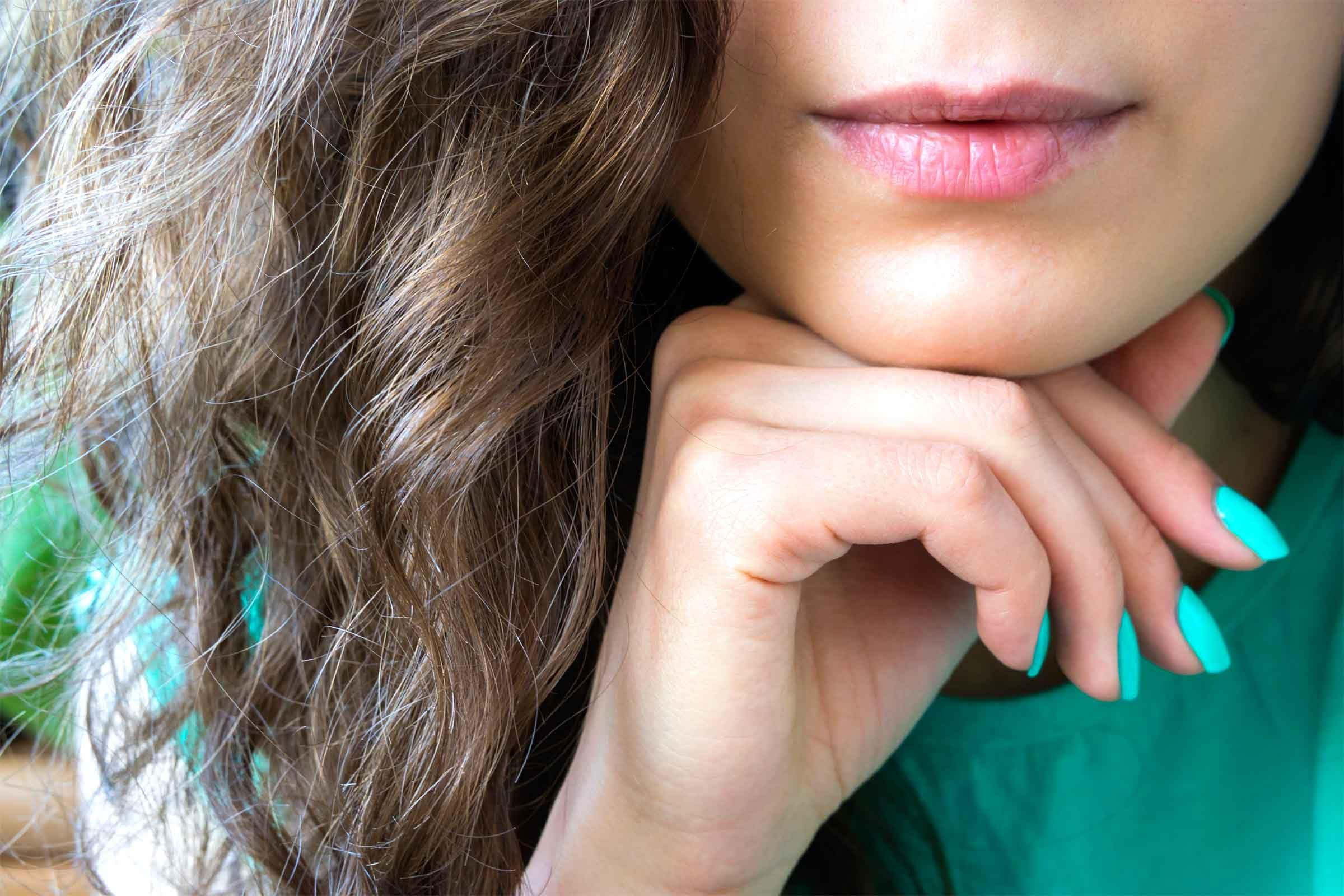 how to make face filler last longer