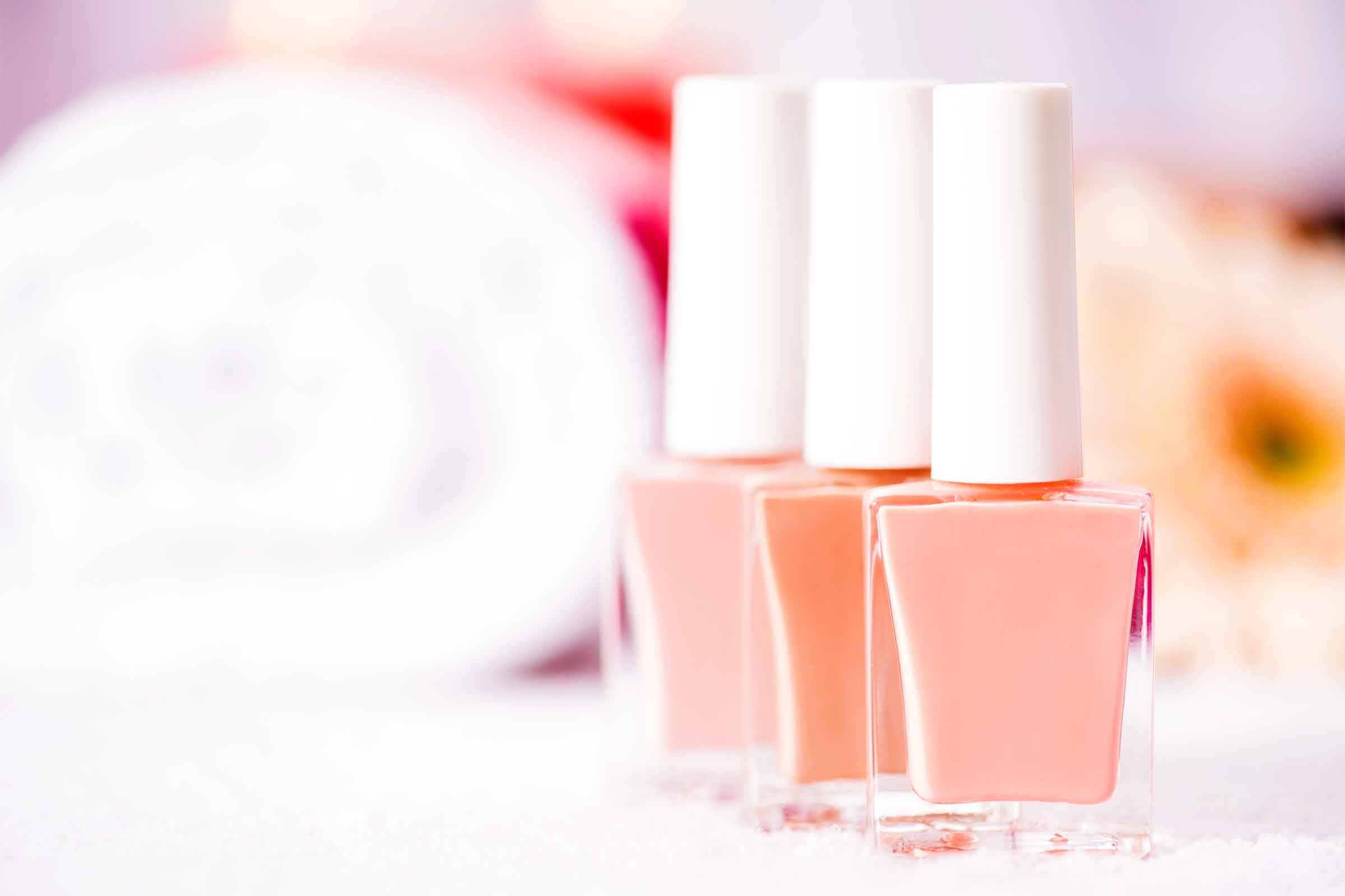 Make Your Manicure Last a Week or Longer: 10 Tips You'll Wish You Knew Sooner