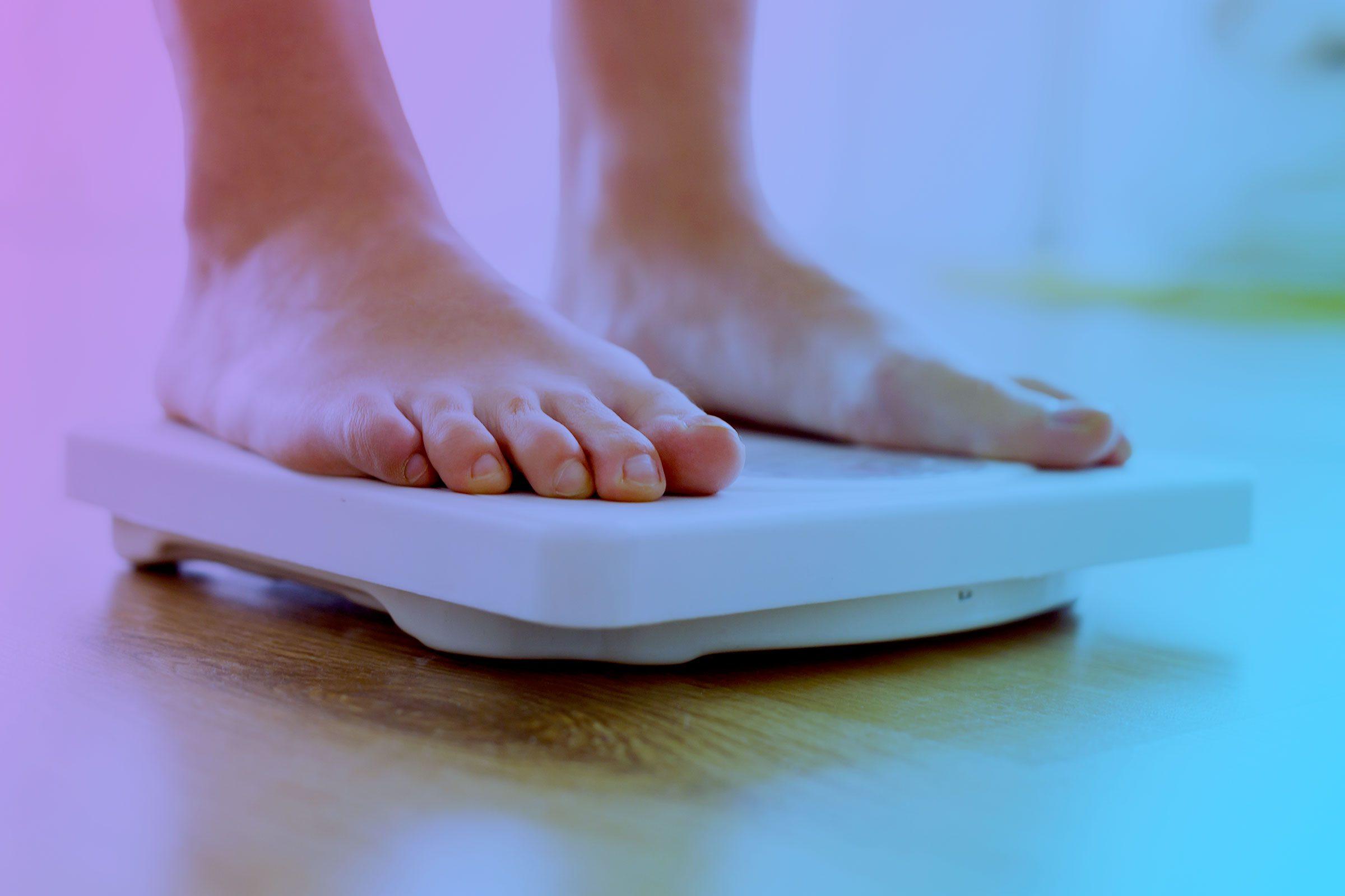 Diet plan to lose weight 2 weeks