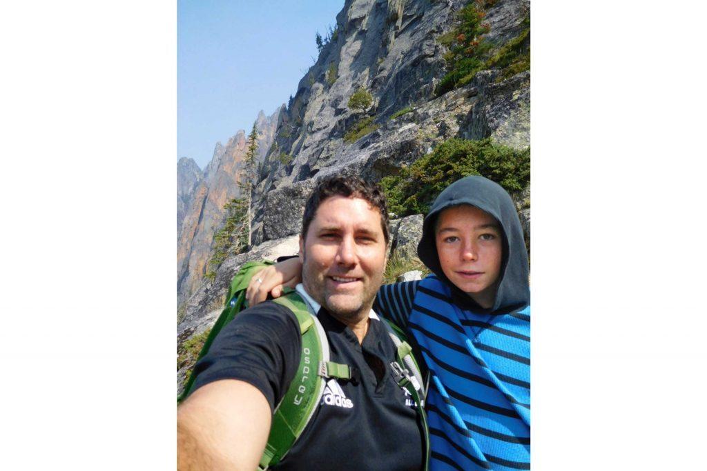 Mountain-Rescue2_david-Finlayson
