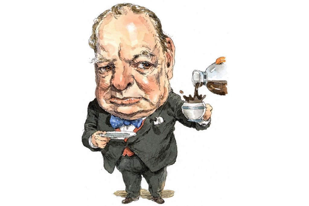 Oct_2016_quotes_Winston_Churchill_Illustration_by_John_Cuneo_US161001A_