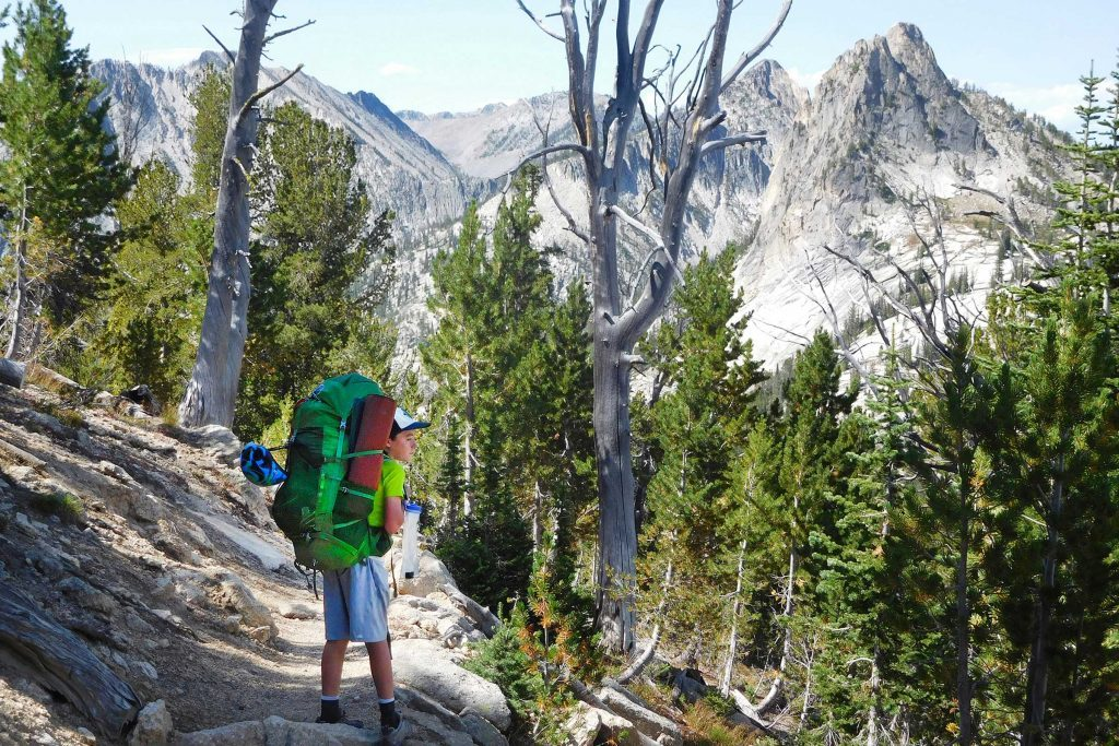 mountain_rescue_4_David-Finlayson