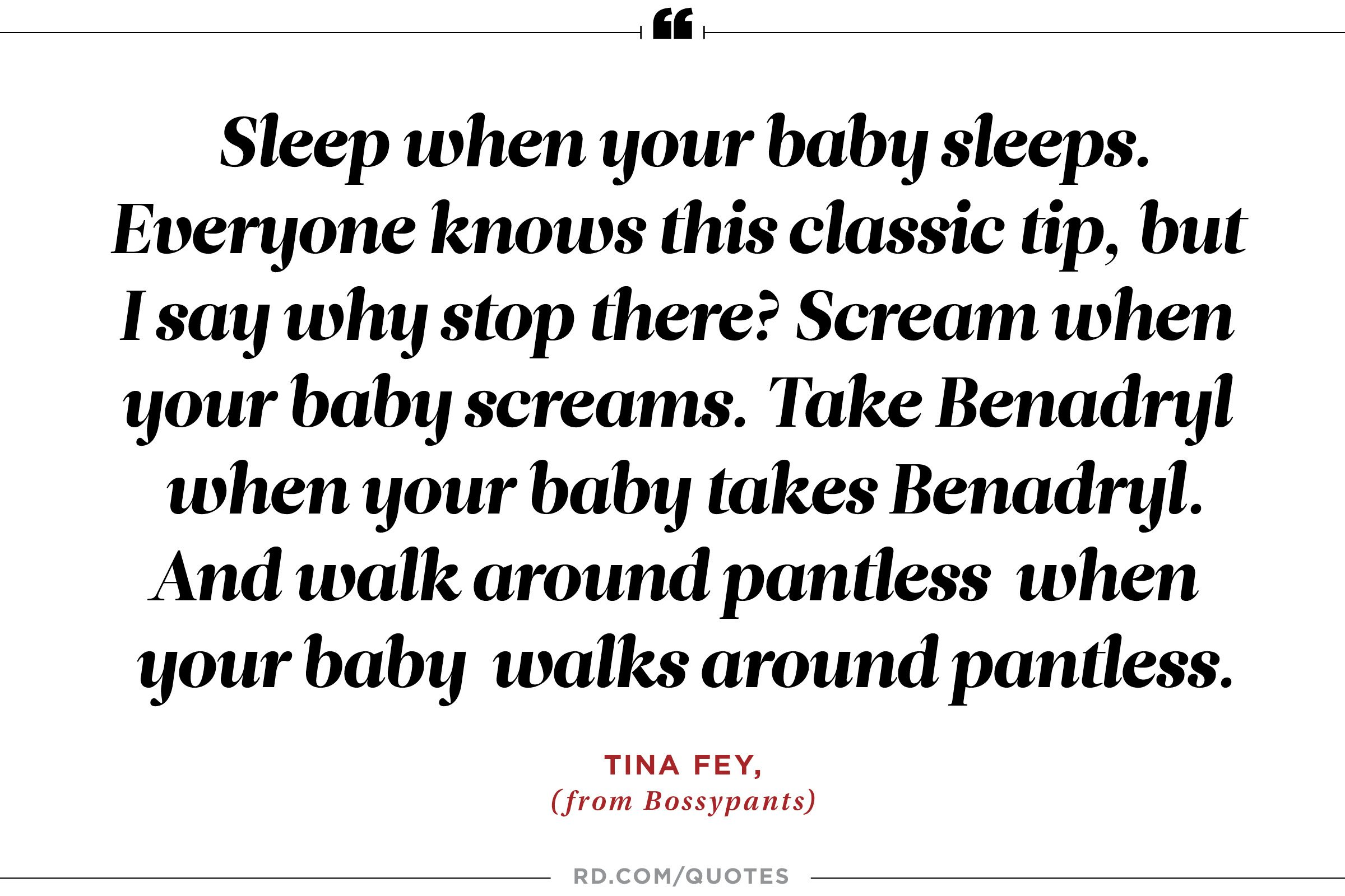 funny sleep quotes worth sharing over coffee reader s digest reader s digest