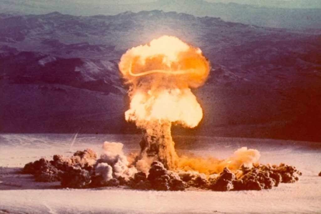 Images of Bomb Explosion Sound - #rock-cafe