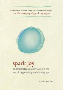 spark-joy-book
