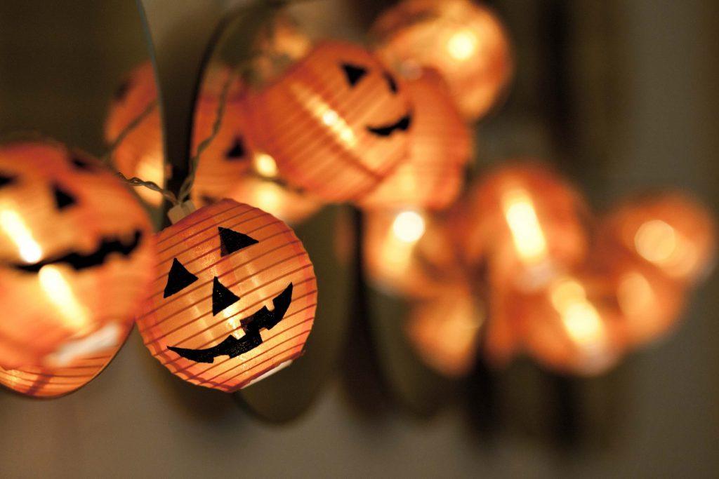 01 halloween jokes man_with_no_name - Halloween Jokes For Seniors