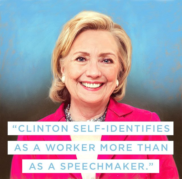 01-hillary-clinton-quotes