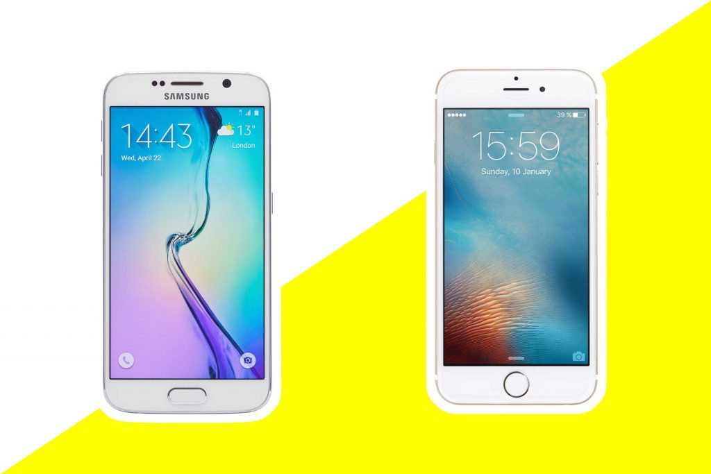01_apple_or_android
