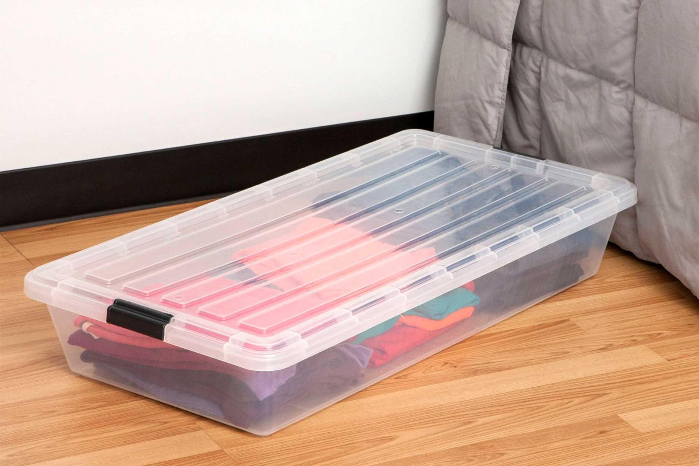 under bed storage furniture. underbed storage boxes under bed furniture s