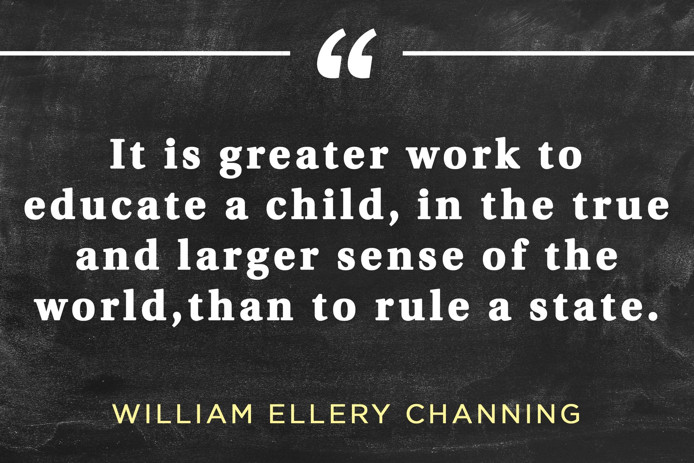 Spxs Quote Quotes About Teaching Children Prepossessing Best 25 Teaching