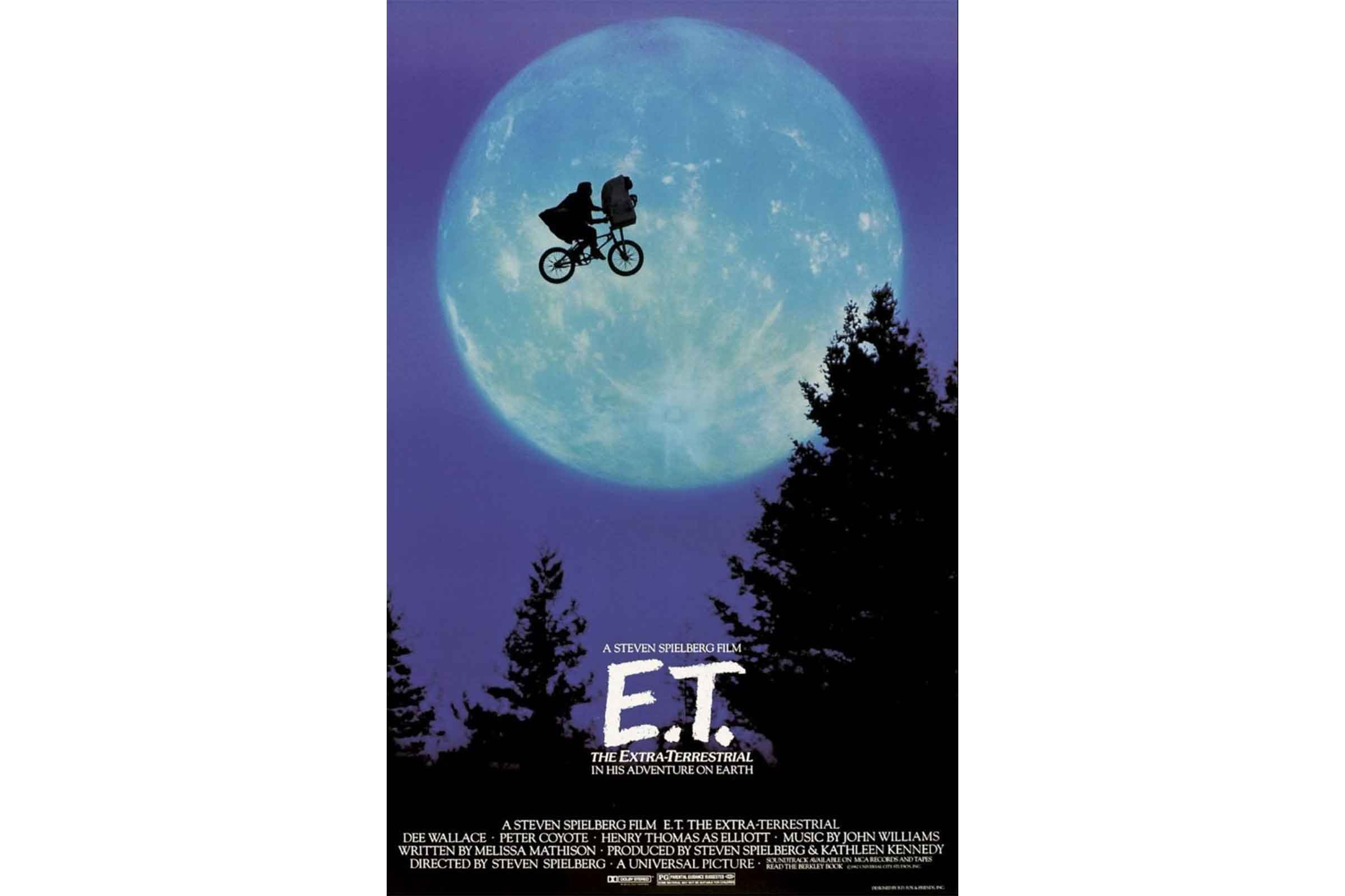 et pg - Halloween Movies Rated Pg