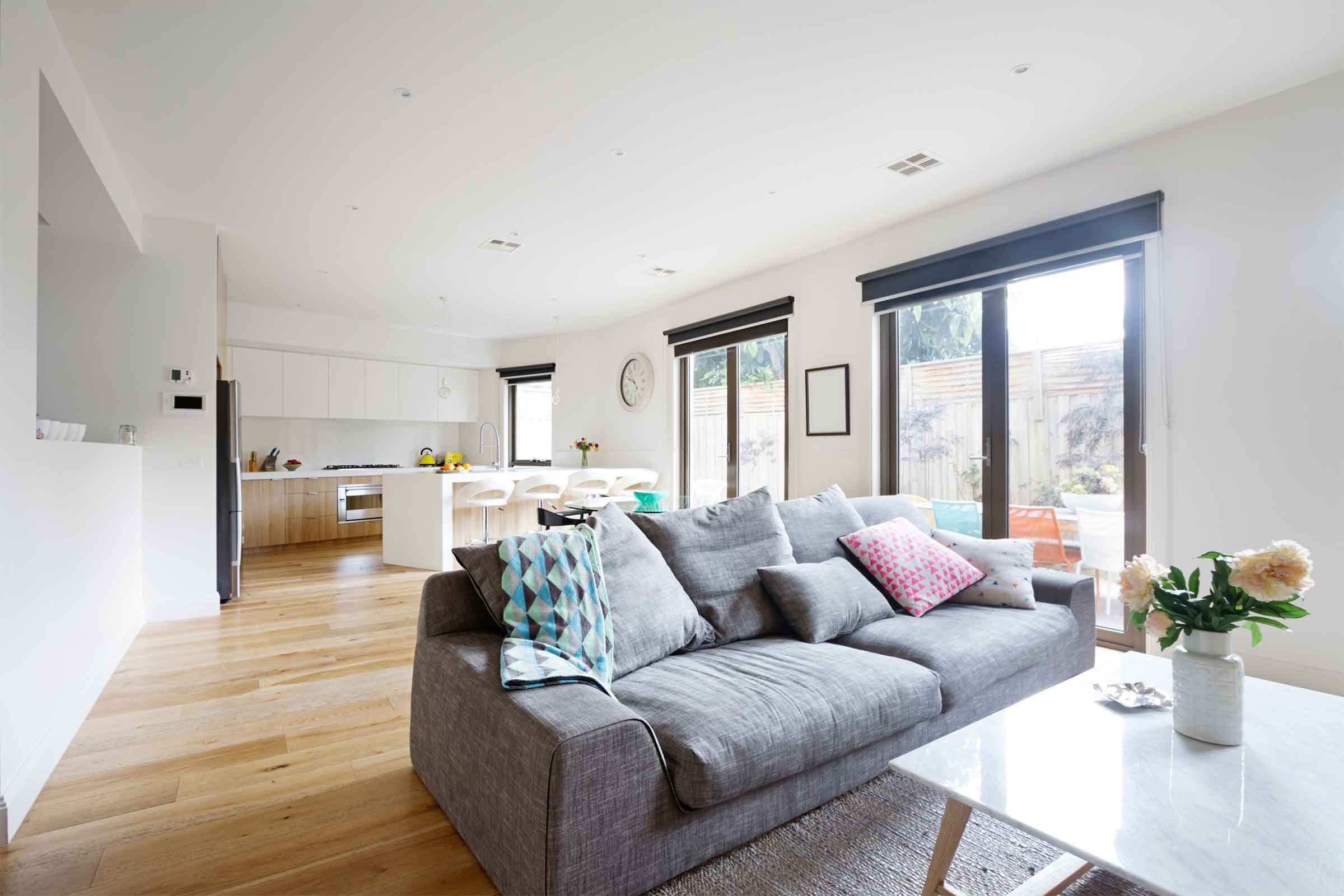 sell your home with these decorating tips reader s digest does anyone still sell home interior house design ideas