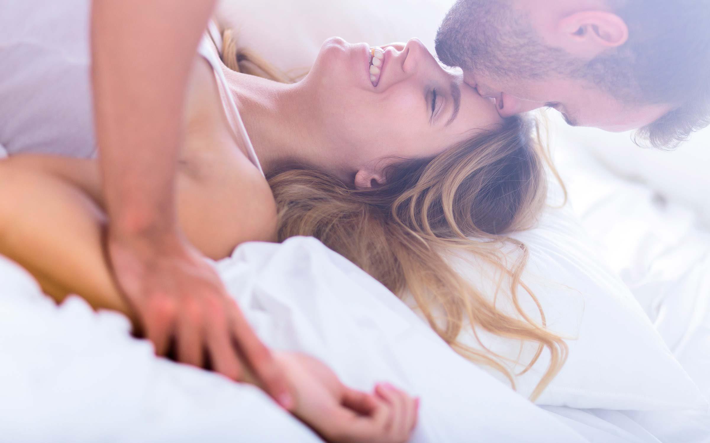 Секс девушка вызывает праститутпа 4 фотография