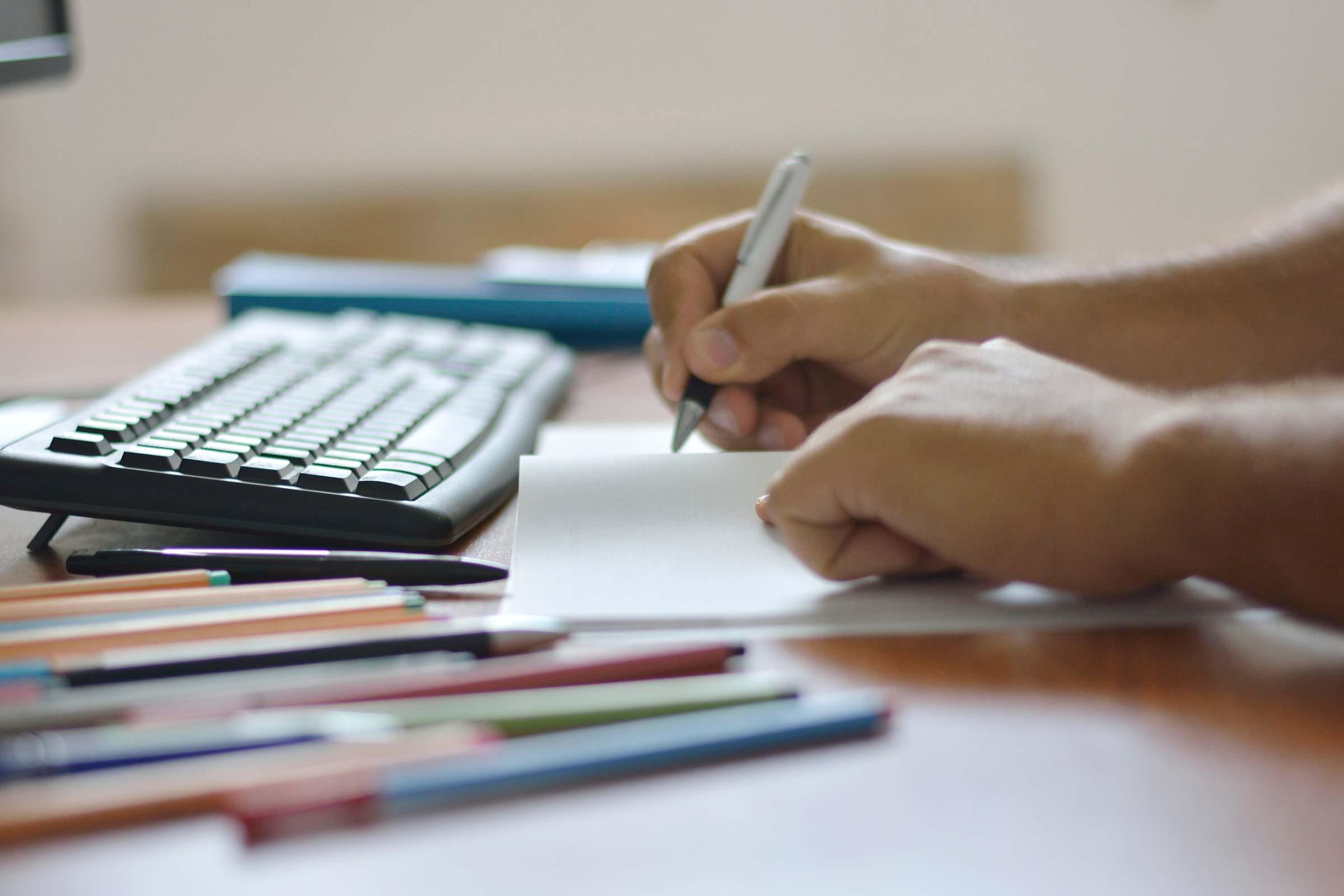 A homework help site