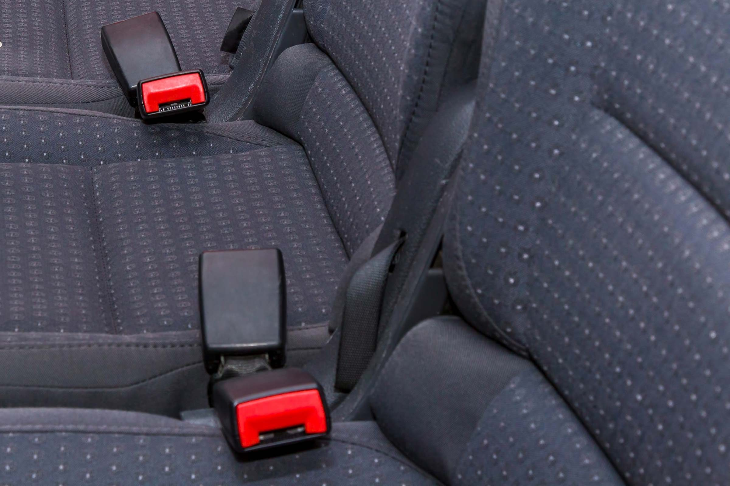genius uses for club soda reader s digest clean up your car upholstery
