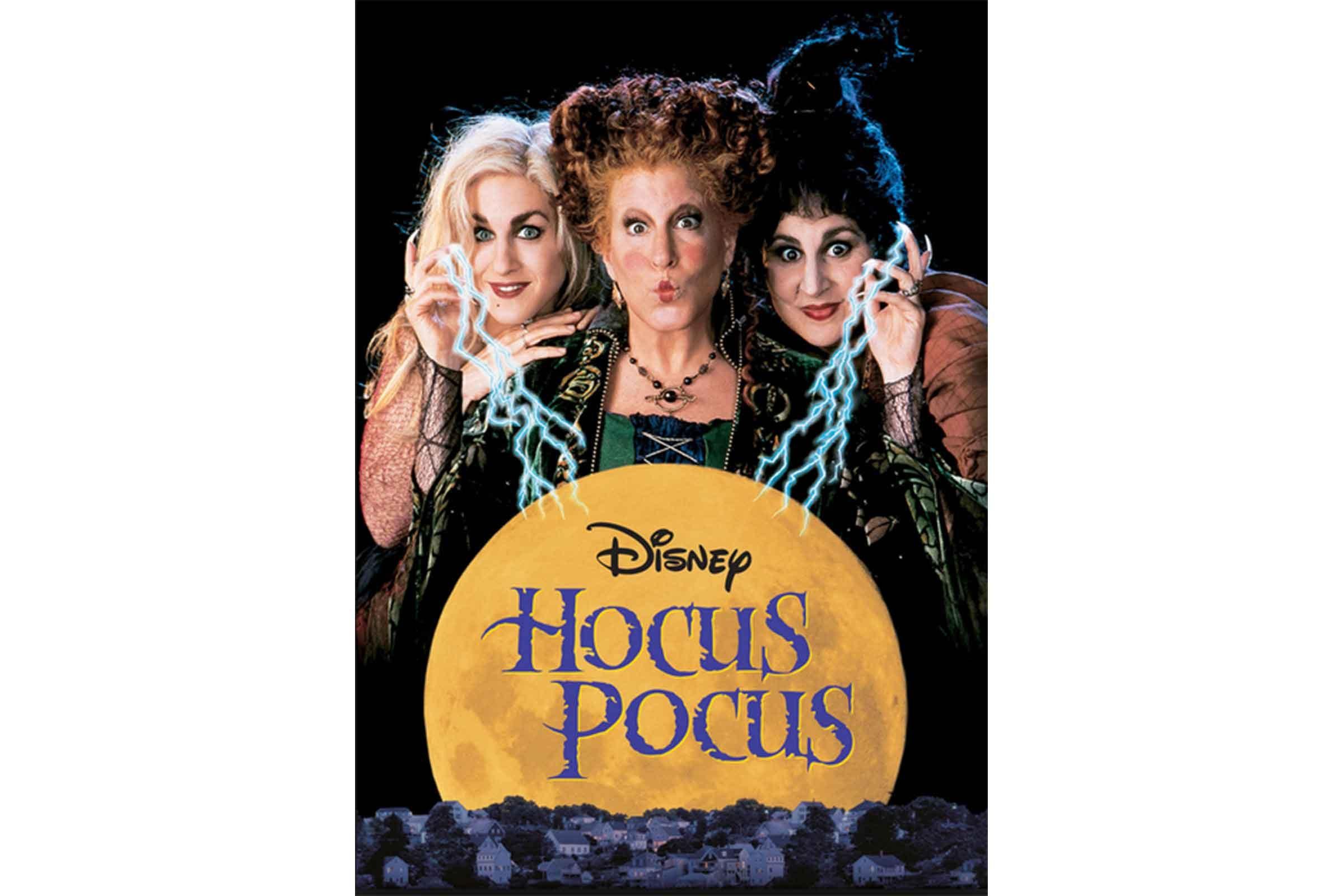 popular kids halloween movies - author of wild movie