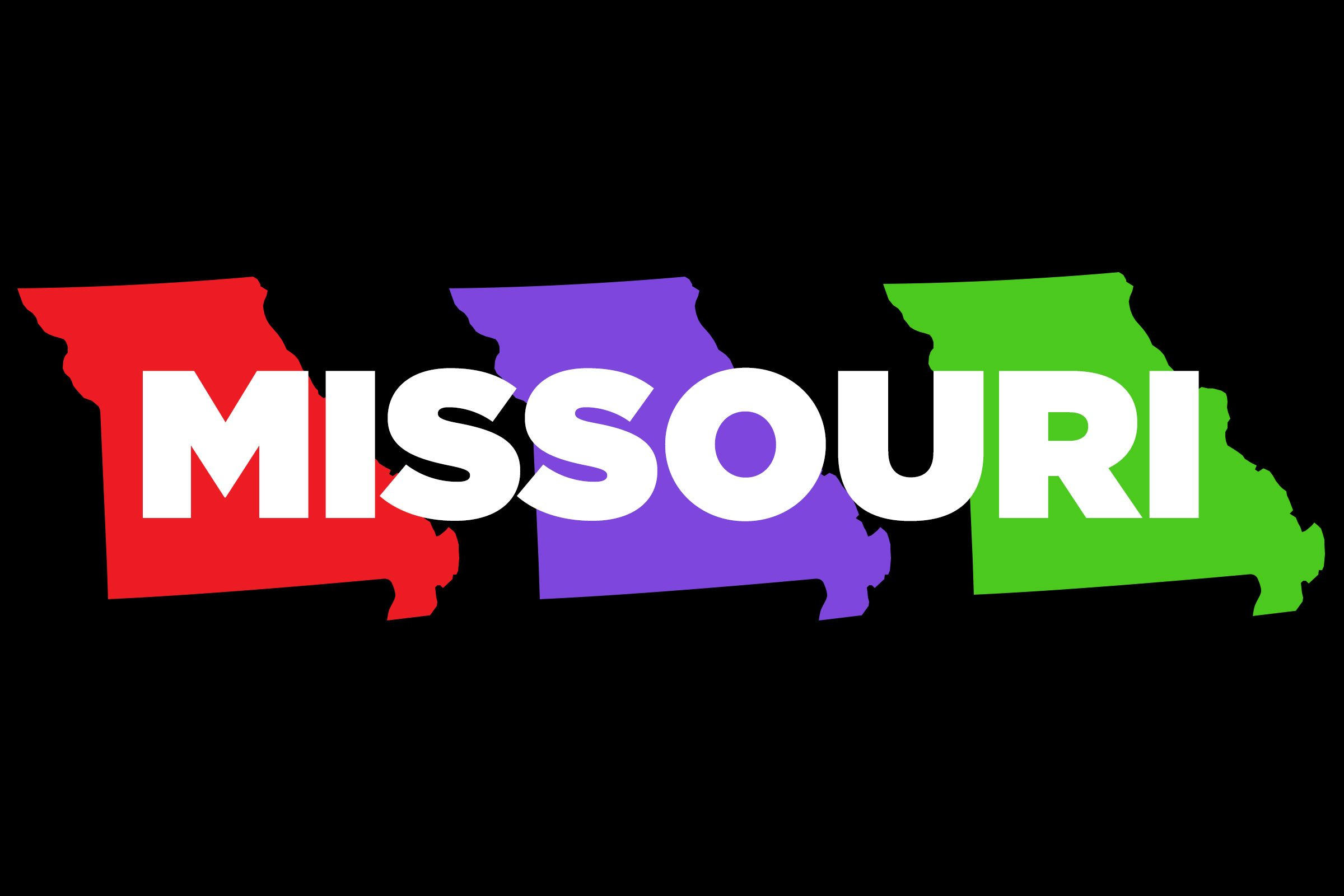 age laws for dating in missouri