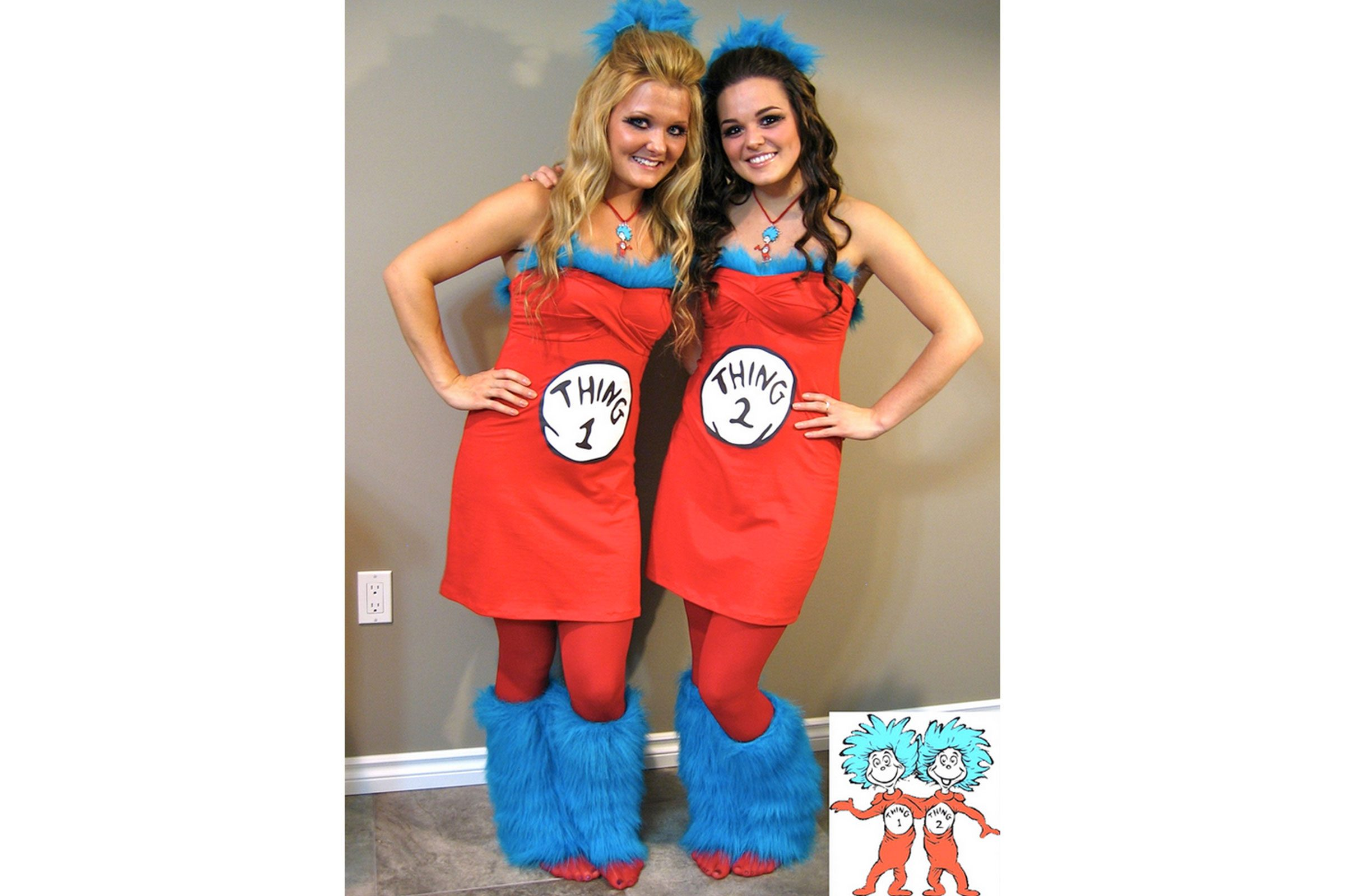 Cheap Halloween Costumes for Adults  Reader\u002639;s Digest