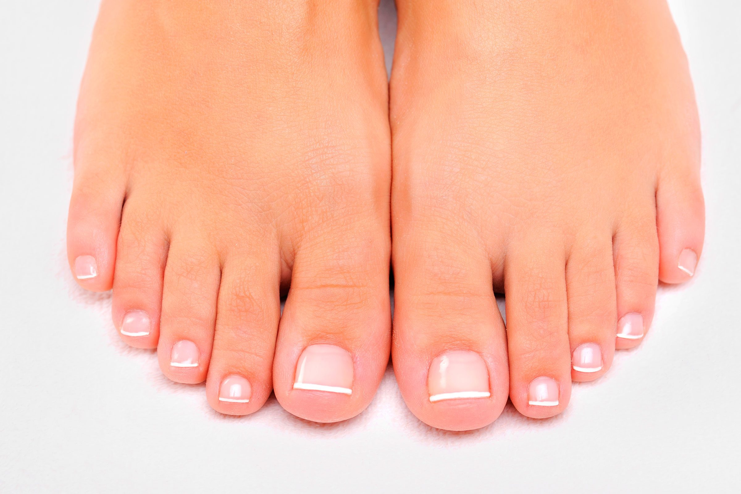 10 signs of disease your feet can reveal reader s digest