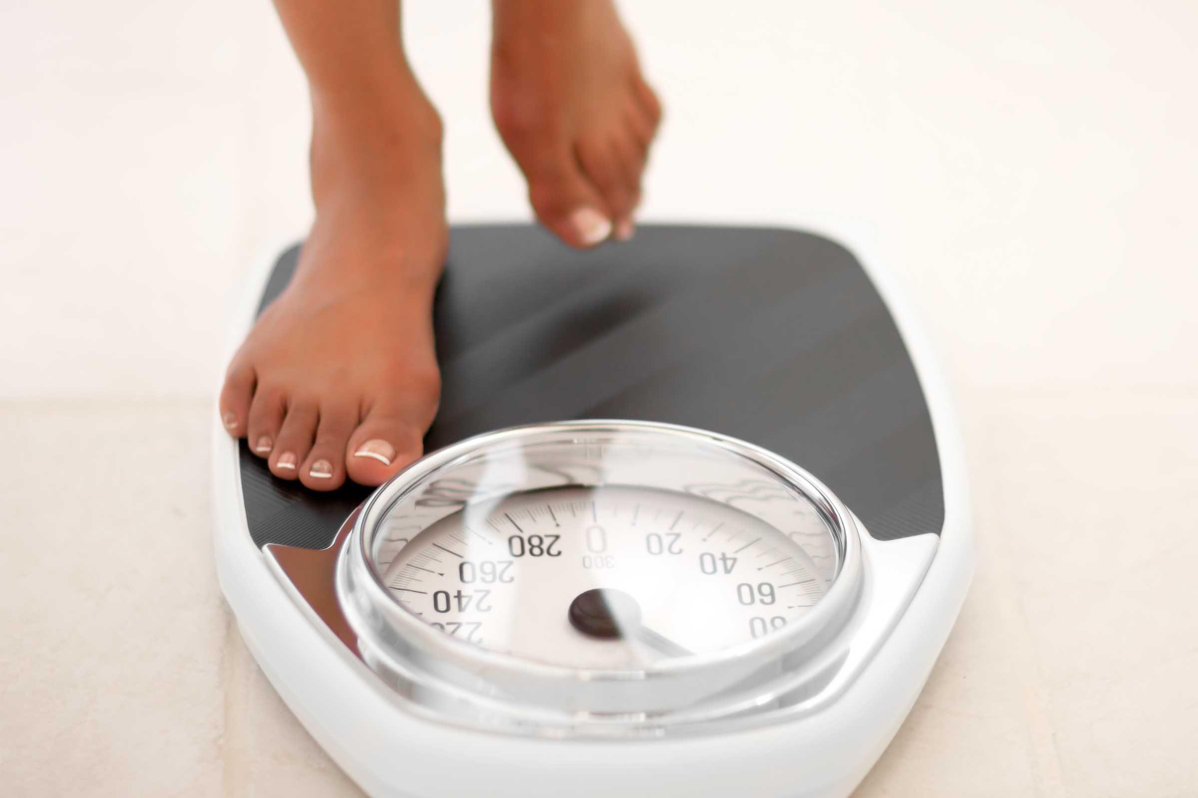best weight loss motivation strategies for children
