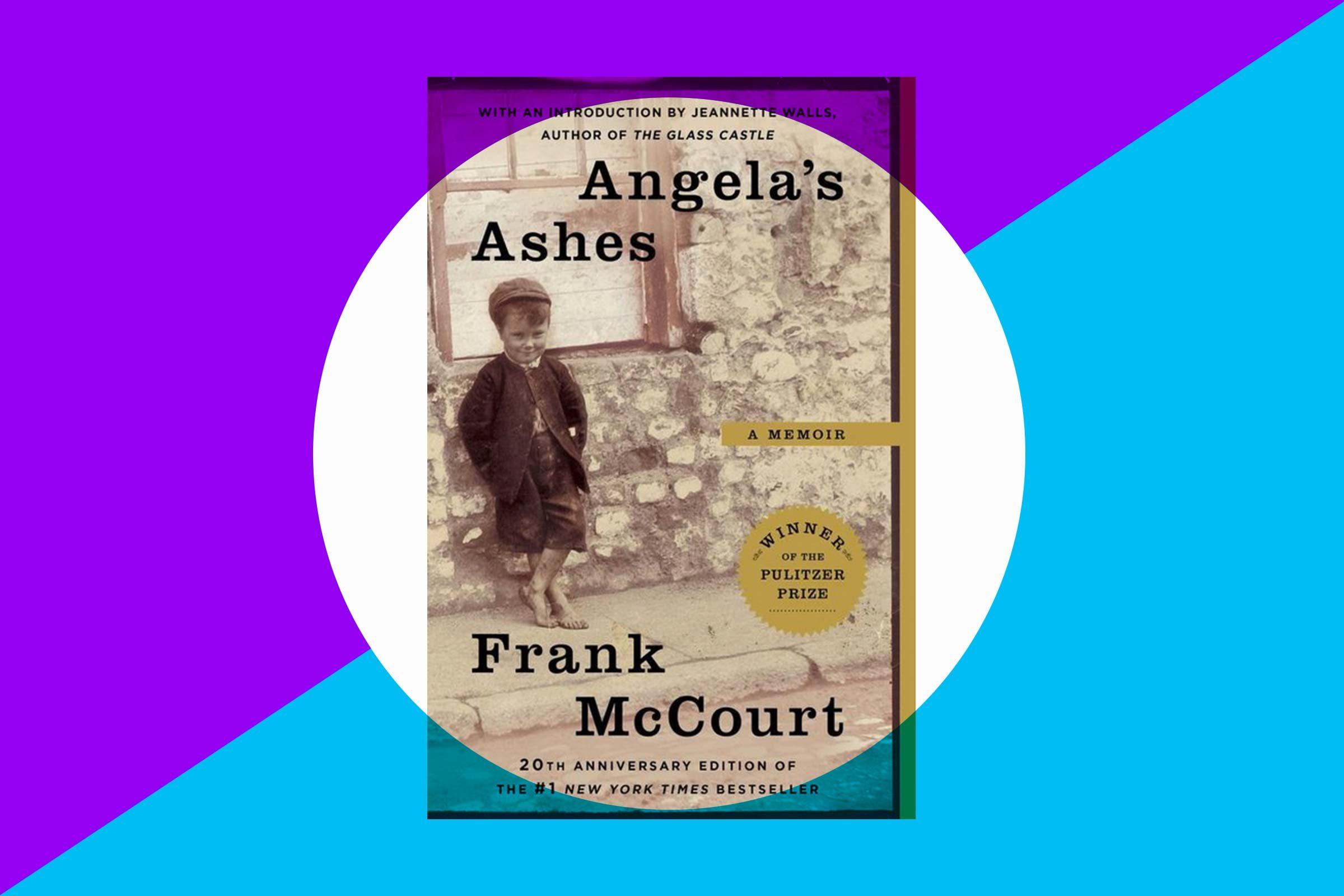 Best Books for Teens | Reader's Digest