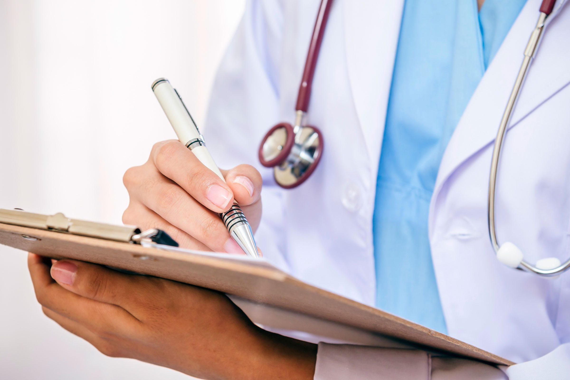 weight loss prescription drugs ukraine
