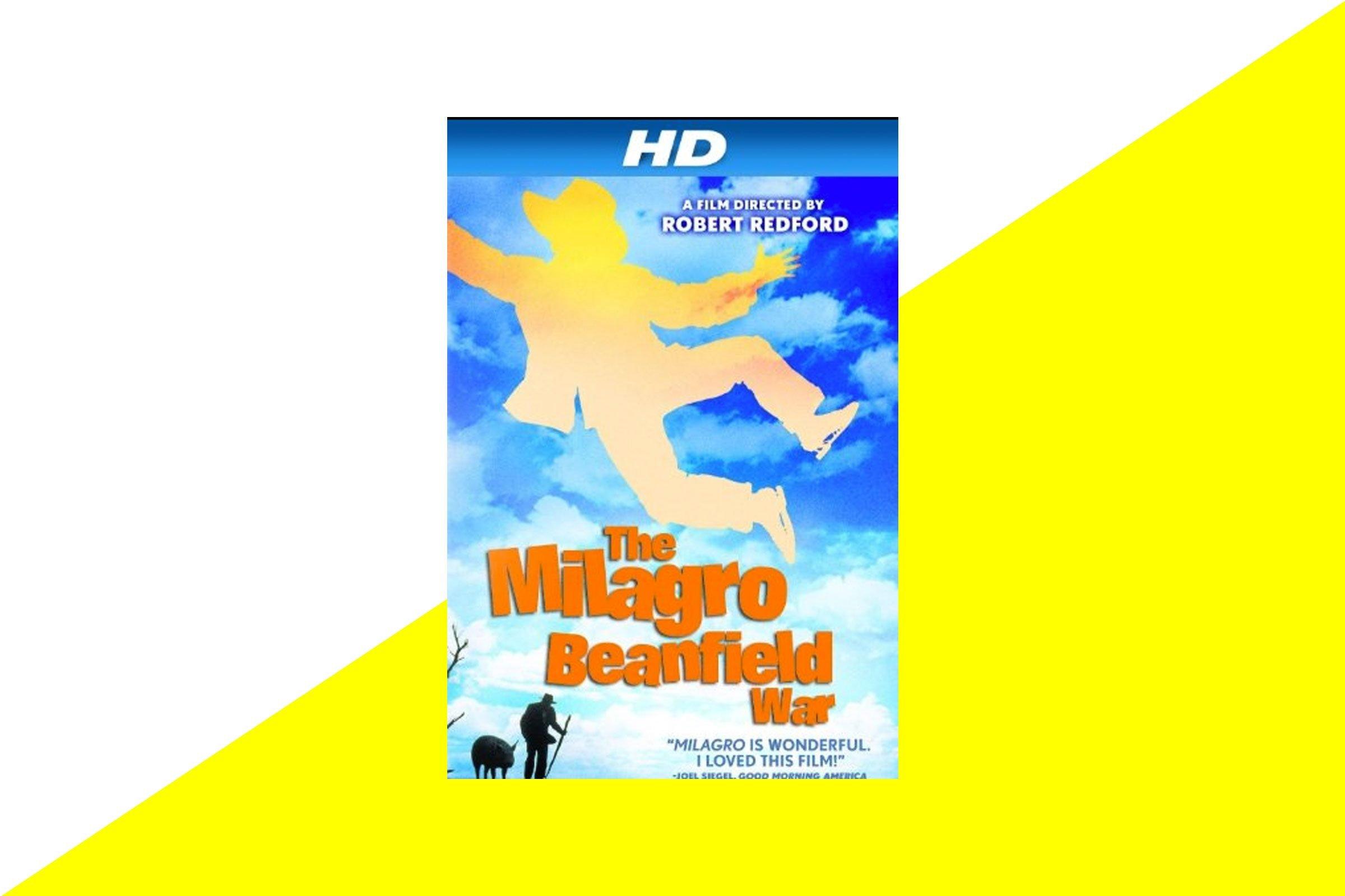movies filmed in winter garden fl orlando movies films shot in