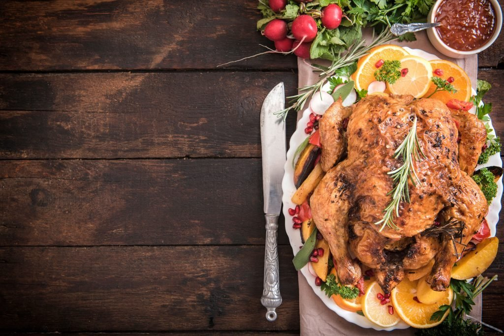 tips-for-buying-the-perfect-turkey