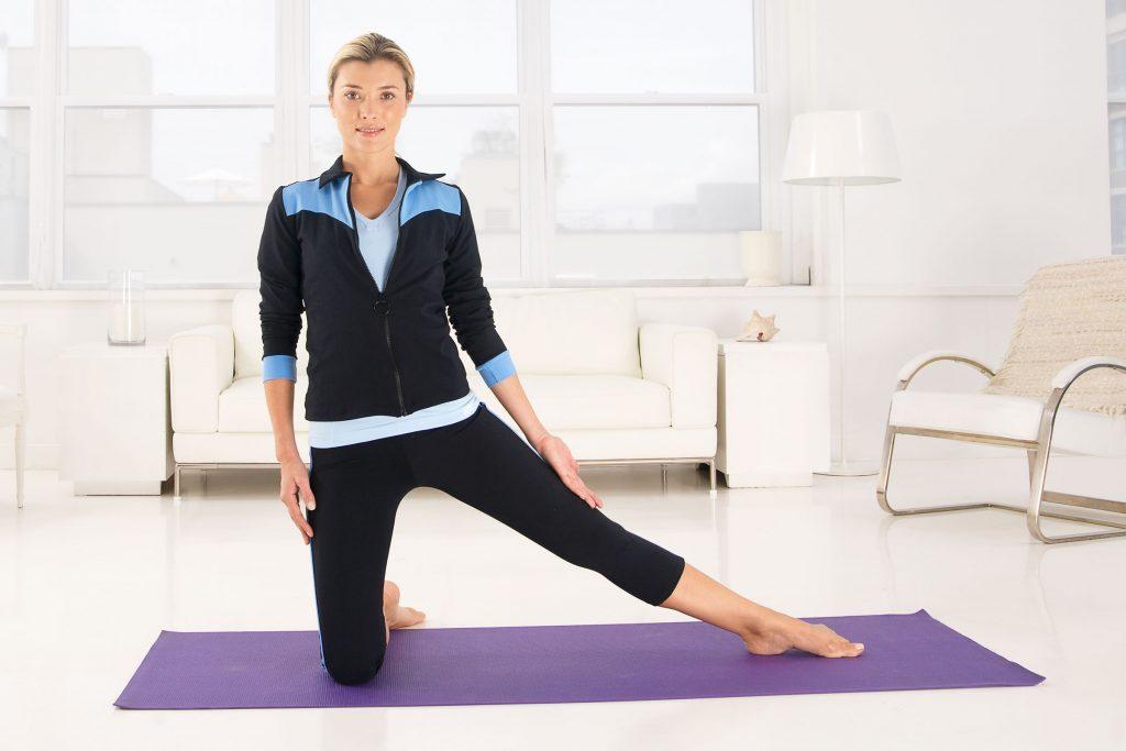 yoga-exercises-gate1