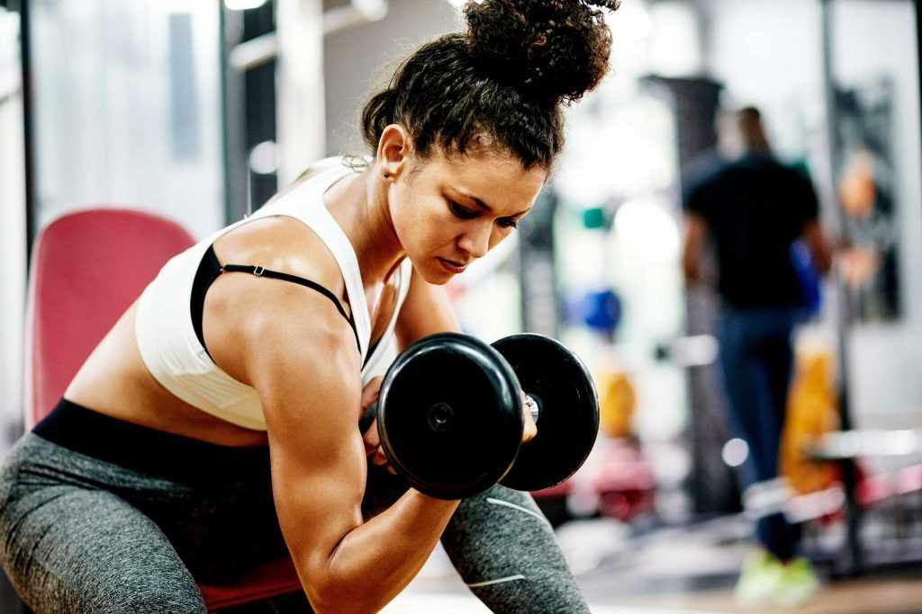 does_matter_do_weights_cardio_First