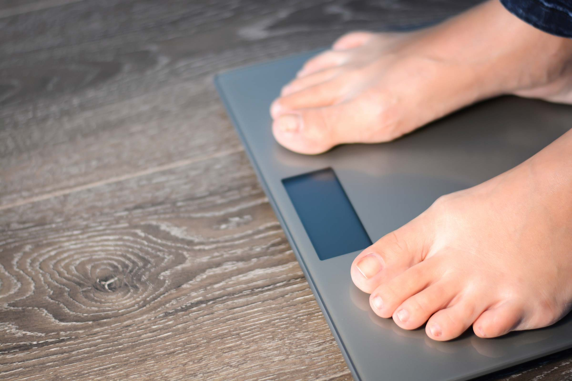 All New Tools * Weight Loss With Hypnosis: Earn BB185 Per Sale