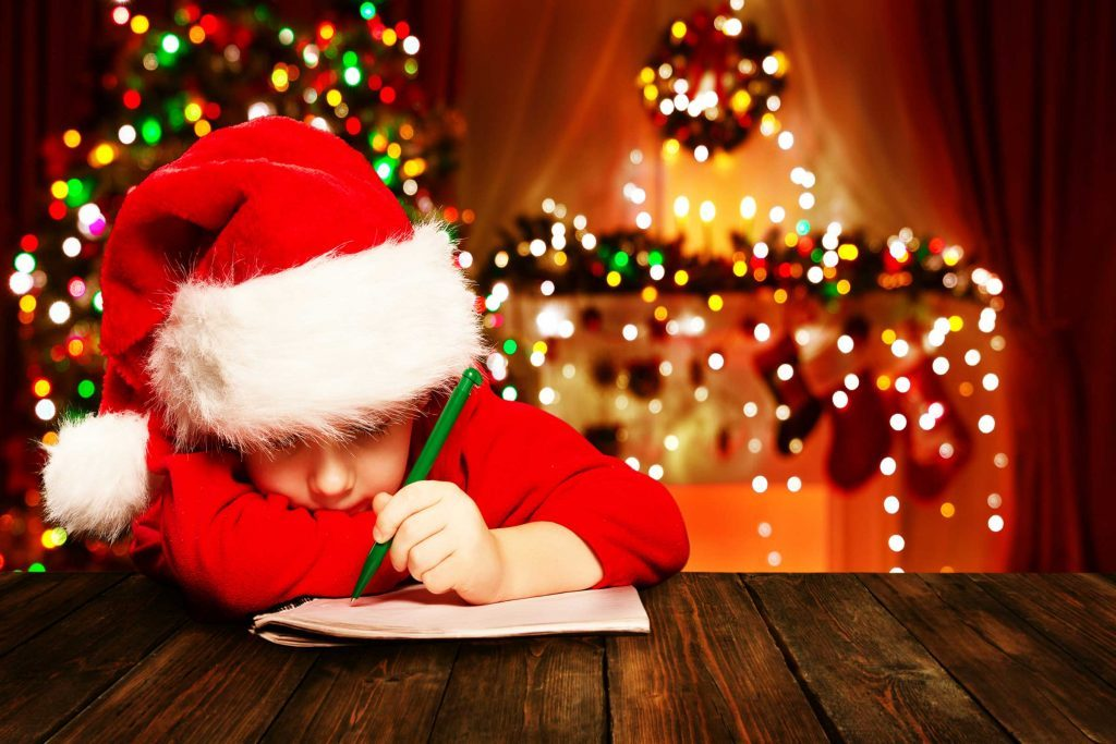 Christmas Traditions From Around The World Reader 39 S Digest