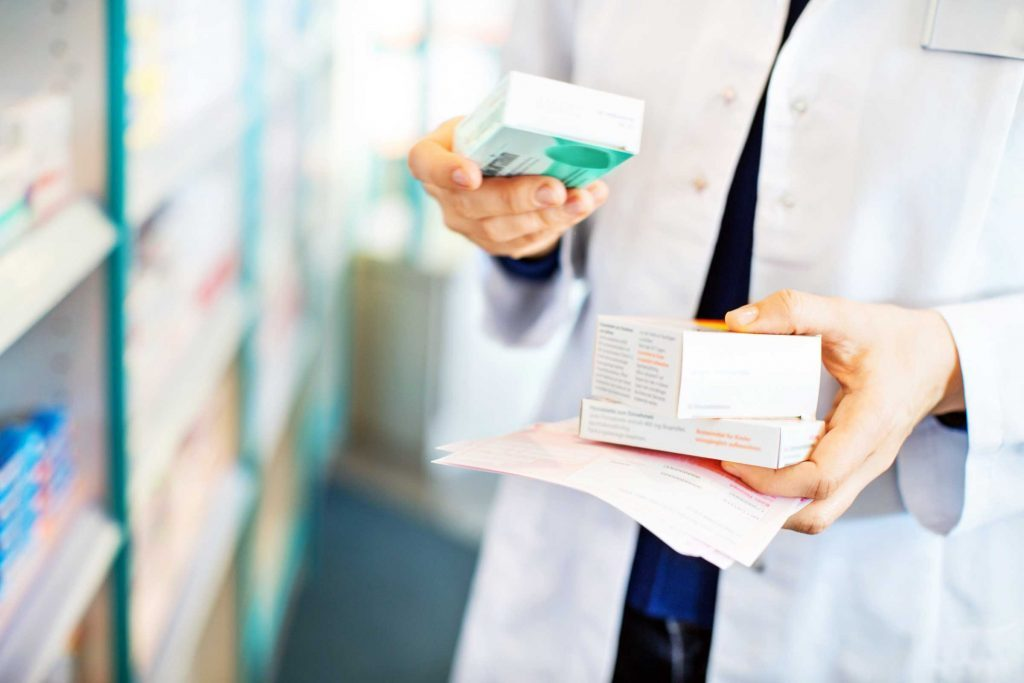 questions_could_save_money_medication_generic