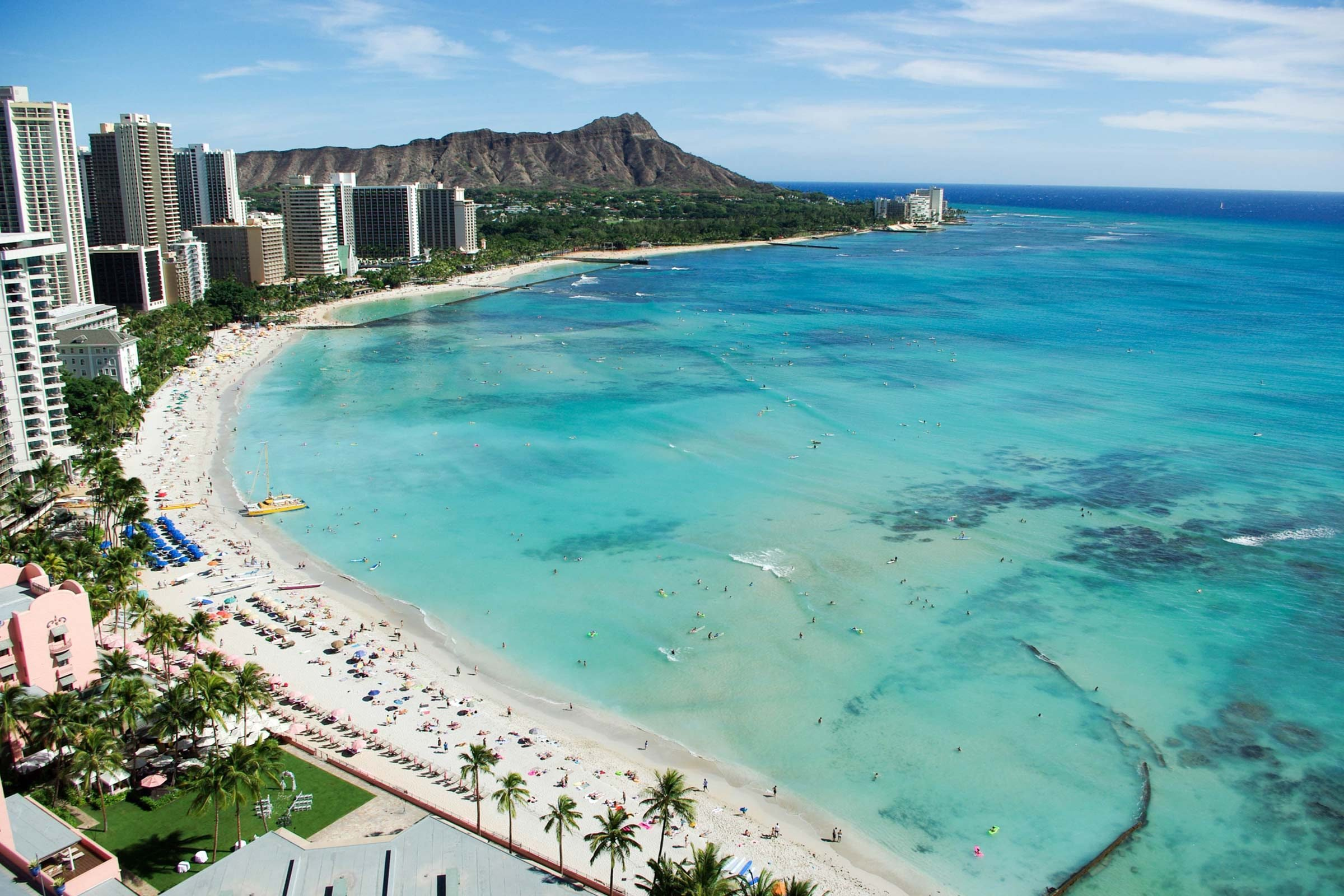 Hawaii Vacation: What To Know Before Booking
